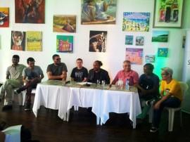 Mesa 270x202 - Governo do Estado anuncia artistas que vão participar da Virada Cultural