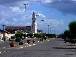 Monteiro 270x202 - Monteiro e Sumé registram as temperaturas mais baixas da Paraíba