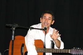 Pedro Soares 2 270x180 - Programação de sábado do Circuito Cultural tem recital, circo e música