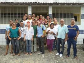 Rio Tinto 270x202 - Governo do Estado segue com trabalho de mapeamento para Sistemas de Informações Culturais