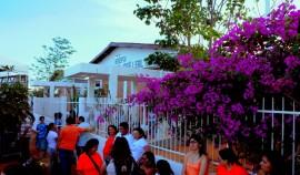SÃO JOÃO DO CARIRI 21 270x158 - Estado investe mais de R$ 1 milhão na reforma de escolas no Cariri