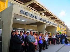 SECRETARIA DE SEGURANÇA foto jose marques 12 270x202 - Governo entrega reforma e ampliação da Secretaria de Segurança