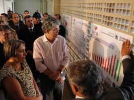 SECRETARIA DE SEGURANÇA foto jose marques 6 270x202 - Governo entrega reforma e ampliação da Secretaria de Segurança
