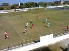 Sub15 2 270x202 - Sete jogos abriram oficialmente a Copa Paraíba Sub 15