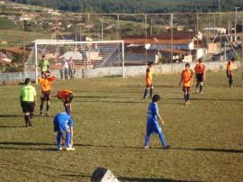 Sub15 270x202 - Sete jogos abriram oficialmente a Copa Paraíba Sub 15