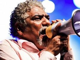 Totonho show solidario 270x202 - Estado apoia 'Encontro do Samba' em prol da Escola Viva Olho do Tempo