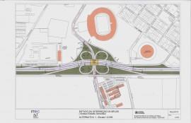 VIADUTO GEISEL 270x174 - Governo do Estado autoriza construção do Viaduto do Geisel, em João Pessoa