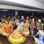 aposentados_ congresso asprev pb foto walter rafael (23)