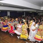 aposentados_ congresso asprev pb foto walter rafael (24)