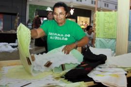 artesanato paraibano portal1 270x180 - Novo site do Artesanato Paraibano será lançado nesta segunda-feira