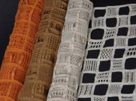 artesanato paraibano portal3 270x202 - Novo site do Artesanato Paraibano será lançado nesta segunda-feira