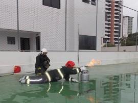 bombeiros programa guardioes do condominio treinamento 2 270x202 - Programa Guardiões do Condomínio é realizado em Campina Grande