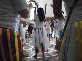 ceart programa de indio 7 270x202 - Cearte-PB realiza programação com atividades artísticas e culturais nesta quarta-feira