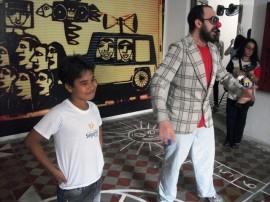 ceart programa de indio 91 270x202 - Cearte-PB realiza programação com atividades artísticas e culturais nesta quarta-feira