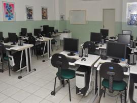 cendac fotos kleide teixeira 17 270x202 - Cendac abre inscrições para cursos profissionalizantes de informática e recepcionista