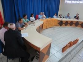 cinep promove seminario de seramistas em mulungu 1 270x202 - Governo do Estado promove seminário para produtores de cerâmica vermelha
