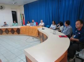 cinep promove seminario de seramistas em mulungu 2 270x202 - Governo do Estado promove seminário para produtores de cerâmica vermelha