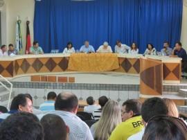cinep promove seminario de seramistas em mulungu 3 270x202 - Governo do Estado promove seminário para produtores de cerâmica vermelha
