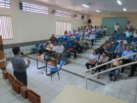 cinep promove seminario de seramistas em mulungu 41 270x202 - Governo do Estado promove seminário para produtores de cerâmica vermelha