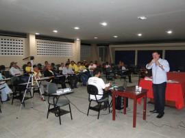 conselho estadual do orcamento democratico 3 270x202 - Conselho Estadual do Orçamento Democrático discute ações durante reunião em Arara