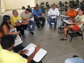 conselho estadual do orcamento democratico 5 270x202 - Conselho Estadual do Orçamento Democrático discute ações durante reunião em Arara