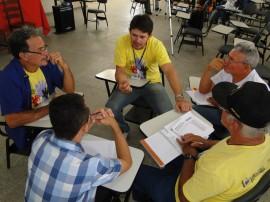 conselho estadual do orcamento democratico 61 270x202 - Conselho Estadual do Orçamento Democrático discute ações durante reunião em Arara