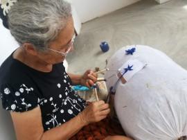 cooperar pecas de artesas participam de desfile de moda 4 270x202 - Artesãs apoiadas pelo Projeto Cooperar participam de desfile de moda na capital
