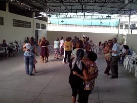csu mandacaru realiza dia das maes para idosos 1 270x202 - Centro Social Urbano de Mandacaru realiza Dia das Mães para grupo de idosos