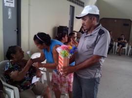 csu mandacaru realiza dia das maes para idosos 5 270x202 - Centro Social Urbano de Mandacaru realiza Dia das Mães para grupo de idosos