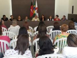 damiao cavalcanti e novo presidente da fcja 2 270x202 - Damião Ramos toma posse na Fundação Casa de José Américo