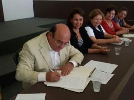 damiao cavalcanti e novo presidente da fcja 3 270x202 - Damião Ramos toma posse na Fundação Casa de José Américo
