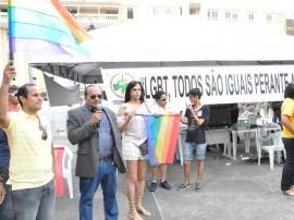 defensoria publica atendimento lgbt 11 270x202 - Defensoria Pública atende público no Ponto de Cem Reis pelo Dia Mundial de Combate a Homofobia