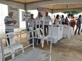 emater e embrapa parceria de fortalecimento da caprinocultura na paraiba 3 270x202 - Emater e Embrapa firmam parceria para fortalecer a caprinocultura na Paraíba