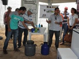 emater e embrapa parceria de fortalecimento da caprinocultura na paraiba 4 270x202 - Emater e Embrapa firmam parceria para fortalecer a caprinocultura na Paraíba