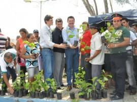emater e prefeitura de itabaina jornada produtiva parceria de fortalecimento da agricultura familiar 1 270x202 - Governo firma parcerias para fortalecer agricultura na região de Itabaiana