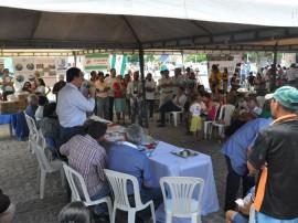 emater e prefeitura de patos parceria em favor da agricultura familiar 11 270x202 - Governo e prefeituras assinam parceria em favor da agricultura familiar