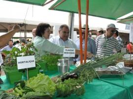 emater e prefeitura de patos parceria em favor da agricultura familiar 3 270x202 - Governo e prefeituras assinam parceria em favor da agricultura familiar