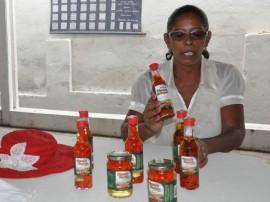 emater pimenta agroecologica da paraiba sera comercializada na copa do mundo 31 270x202 - Pimenta agroecológica da Paraíba será comercializada na Copa do Mundo