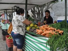 embrapa faz em monteiro inclusao produtiva foto assessoria 3 270x202 - Jornada de Inclusão Produtiva destaca potencial da agricultura familiar