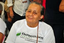 empreender pb elizabeth frança foto francisco frança 6 270x180 - Governo do Estado libera R$ 1,2 milhão em créditos na Feira do Empreendedor