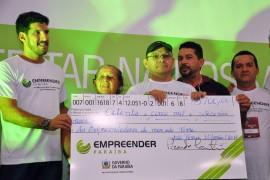 empreender pb foto francisco frança 1 270x180 - Governo do Estado libera R$ 1,2 milhão em créditos na Feira do Empreendedor