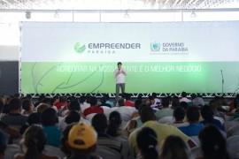 feira do empreendedor 270x180 - Governo do Estado libera crédito e atende mais de 4 mil na Feira do Empreendedor