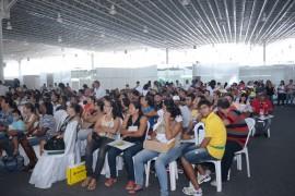 feira do empreendedor1 270x180 - Governo do Estado libera crédito e atende mais de 4 mil na Feira do Empreendedor