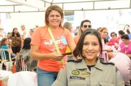 fios 1 270x179 - Mulheres da PM doam cabelos para campanha 'Fios de Alegria'