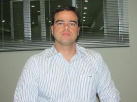 george moraes assume presidencia da pbgas 2 270x202 - George Morais assume a presidência da Companhia Paraibana de Gás