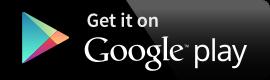 google play - Aplicativos