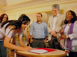 governo assina decreto lgbt semdh foto jose marques 31 270x202 - Governo da Paraíba cria Conselho Estadual dos Direitos de LGBT