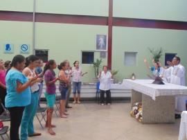 hospital de trauma comemora dia do assistente social 1 270x202 - Hospital de Trauma de João Pessoa Comemora dia do Assistente Social