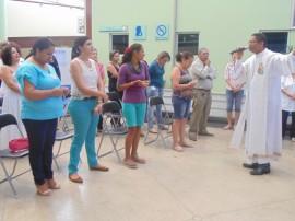 hospital de trauma comemora dia do assistente social 2 270x202 - Hospital de Trauma de João Pessoa Comemora dia do Assistente Social