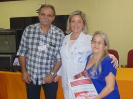 hospital de trauma premia vencedores do campeonato da excelencia em saude 1 270x202 - Hospital de Trauma premia vencedores do campeonato da excelência em saúde
